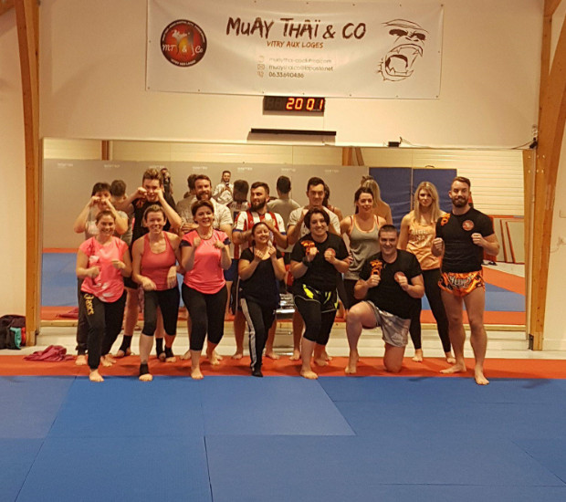//muaythaiandco.fr/wp-content/uploads/2018/02/cardio-boxing.jpg