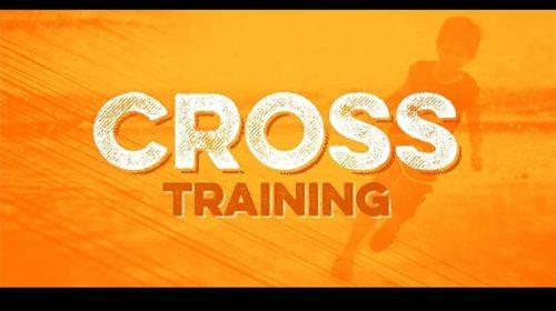 https://muaythaiandco.fr/wp-content/uploads/2018/09/cross-training-500x280.jpg