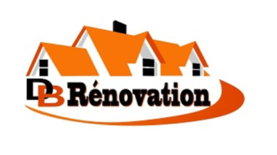 https://muaythaiandco.fr/wp-content/uploads/2019/12/DB-RENOVATION-400x225.png