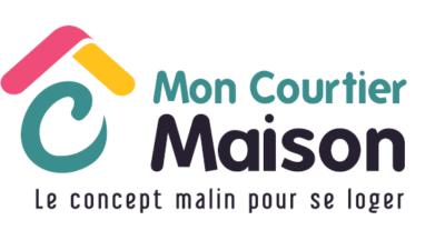 https://muaythaiandco.fr/wp-content/uploads/2019/12/MON-COURTIER-MAISON-400x225.png