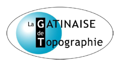 https://muaythaiandco.fr/wp-content/uploads/2019/12/gatinaise-topographie-400x225.png