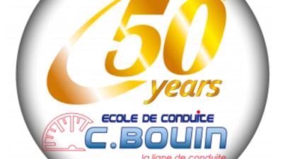 https://muaythaiandco.fr/wp-content/uploads/2020/01/auto-école-Bouin-400x225.png